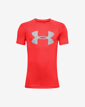 Under Armour Tech™ Majica dječja