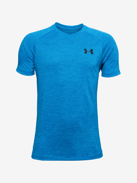 Under Armour Tech™ 2.0 Majica dječja