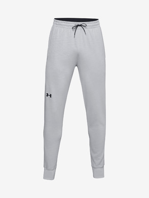 Under Armour Double Trenirka donji dio