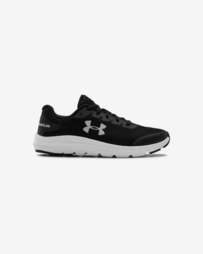 Under Armour Grade School UA Surge 2 Running Tenisice dječje