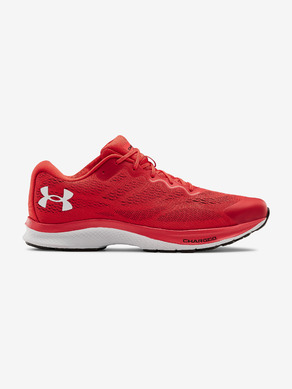 Under Armour Charged Bandit 6 Running Tenisice