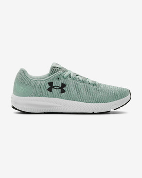 Under Armour Charged Pursuit 2 Twist Running Tenisice