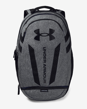 Under Armour Hustle Ruksak