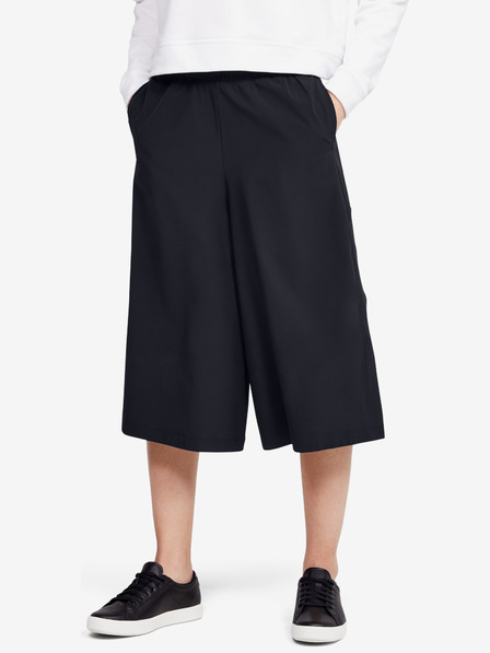 Under Armour Woven Crop Hlače