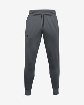 Under Armour Armour Fleece Trenirka donji dio