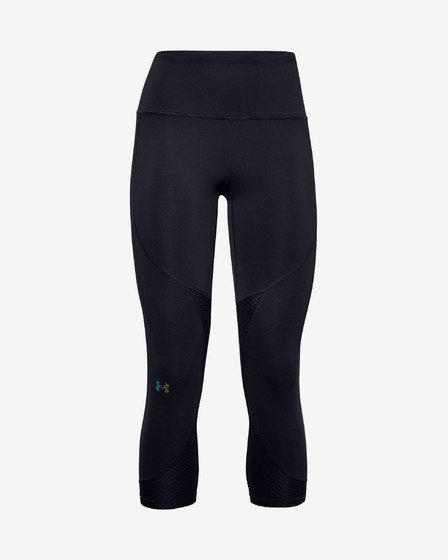Under Armour Rush Side Piping Tajice