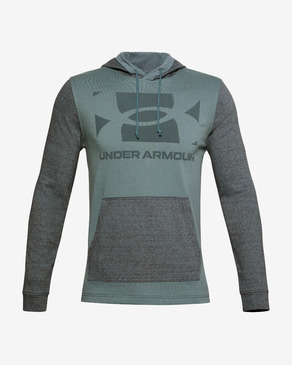 Under Armour Sportstyle Terry KO Majica dugih rukava