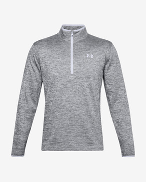 Under Armour Amour Fleece Majica dugih rukava