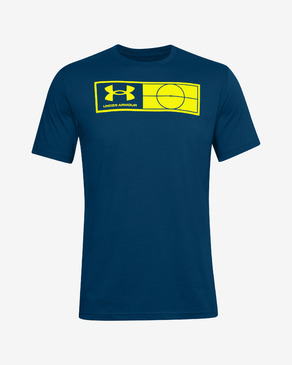 Under Armour Tag Majica