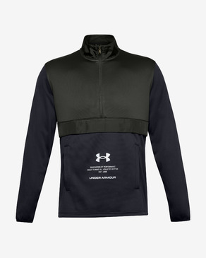 Under Armour Storm Majica dugih rukava