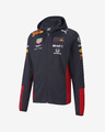 Puma Aston Martin Red Bull Racing Team Majica dugih rukava
