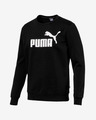 Puma Essentials Fleece Majica dugih rukava