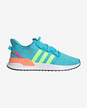adidas Originals U_Path Run Tenisice