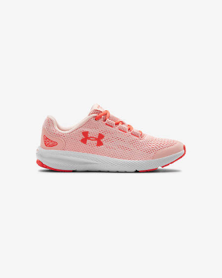 Under Armour Charged Pursuit 2 Tenisice dječje