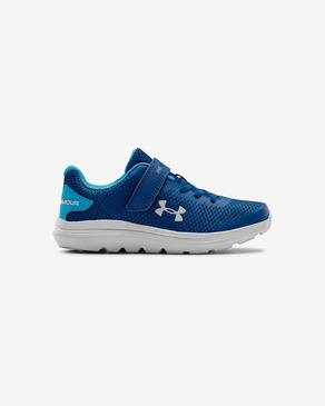 Under Armour Pre-School UA Surge 2 AC Running Tenisice dječje