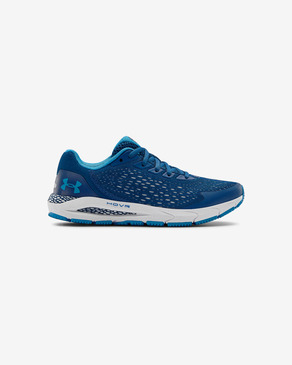 Under Armour Grade School UA HOVR™ Sonic 3 Running Tenisice dječje