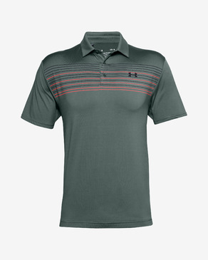 Under Armour Playoff 2.0 Polo Majica