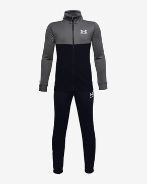 Under Armour CB Knit Trenirka set dječji