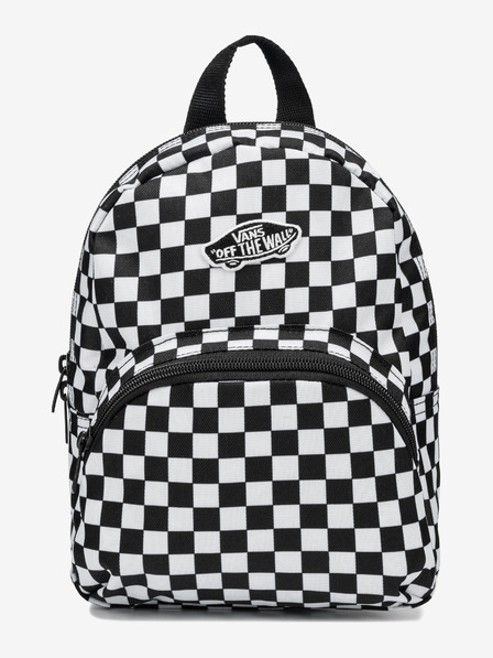 Vans Got This Mini Ruksak