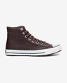 Converse Chuck Taylor All Star PC Boot Hi Tenisice
