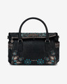 Desigual Deva Loverty Torba