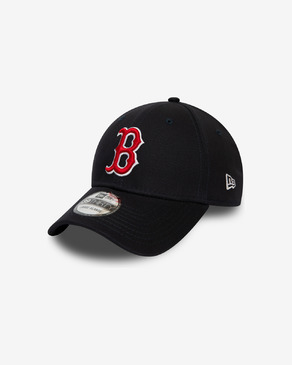 New Era Boston Red Sox MLB League Essential 39Thirty Šilterica
