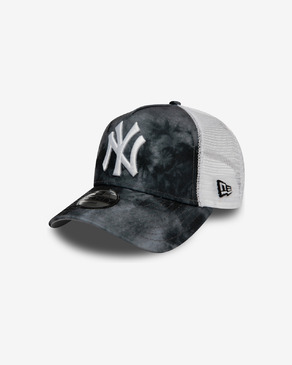 New Era New York Yankees Tie Dye 9Forty Šilterica dječja