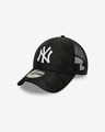 New Era New York Yankees MLB Seasonal The League 9Forty Šilterica dječja