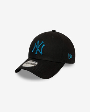 New Era New York Yankees MLB League Essential 9Forty Šilterica dječja