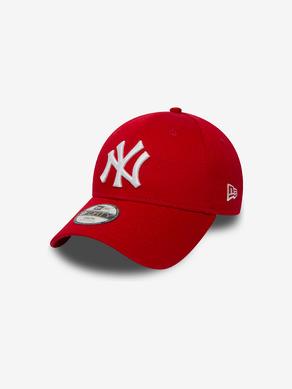 New Era New York Yankees MLB League Basic 9Forty Šilterica dječja