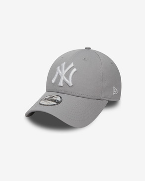 New Era New York Yankees MLB 9Forty Youth Šilterica dječja