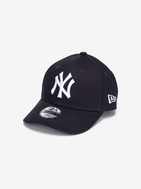 New Era New York Yankees League Basic 9Forty Šilterica dječja