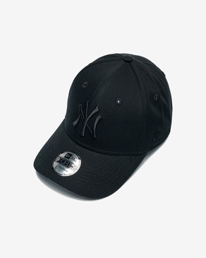 New Era New York Yankees Essentials 9Forty Šilterica dječja