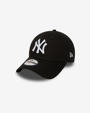 New Era NY Yankees Essential 9Forty Šilterica dječja
