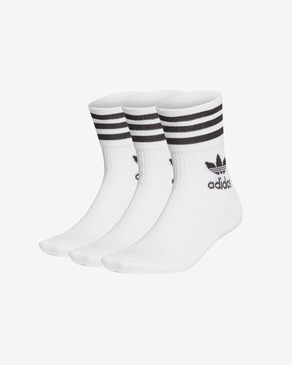 adidas Originals 3-pack Čarape