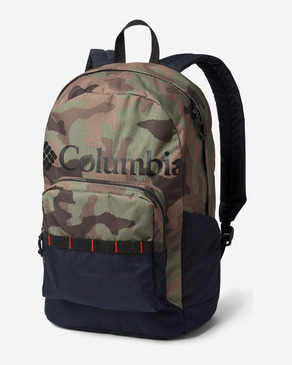 Columbia Zigzag Backpack