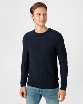 Jack & Jones Blaadam Džemper