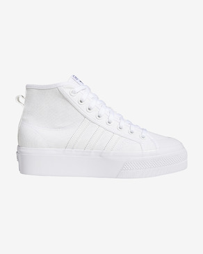 adidas Originals Nizza Tenisice