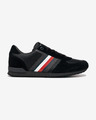 Tommy Hilfiger Iconic Mix Runner Tenisice