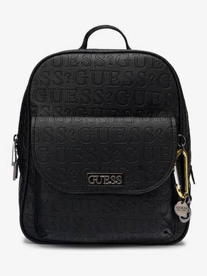 Guess Lane Large Ruksak