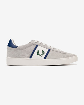 Fred Perry Tenisice