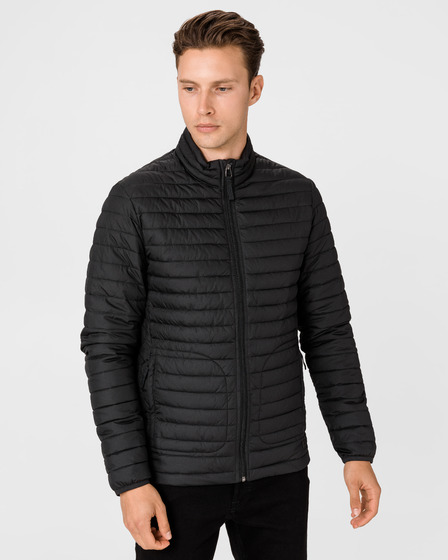 Jack & Jones Rick Jakna