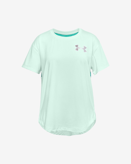 Under Armour HeatGear® Majica dječja
