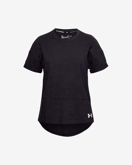 Under Armour Charged Cotton® Majica dječja