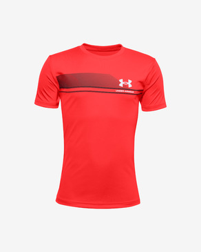 Under Armour Tech™ Lockup Stripe Majica dječja