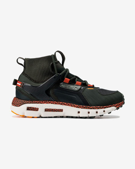 Under Armour HOVR Summit Mid Sportstyle Tenisice