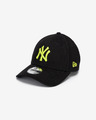 New Era New York Yankees Essential 9Forty Šilterica