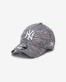 New Era New York Yankees Engineered 9Forty Šilterica