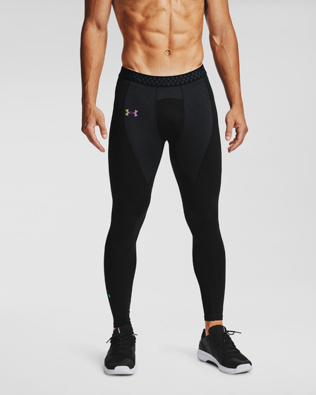 Under Armour Rush Seamless Tajice