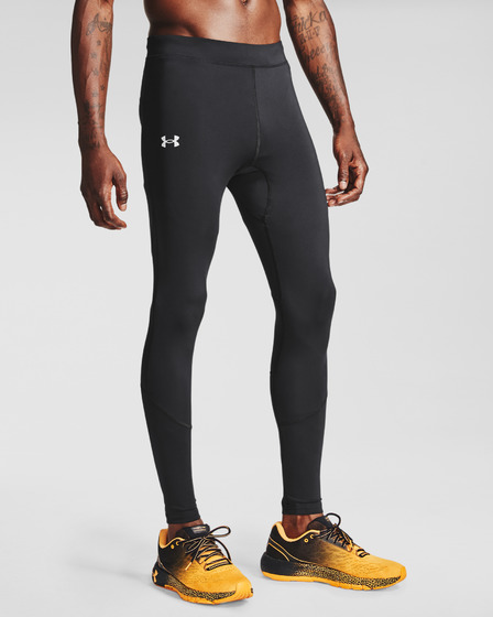 Under Armour Fly Fast HeatGear® Tajice